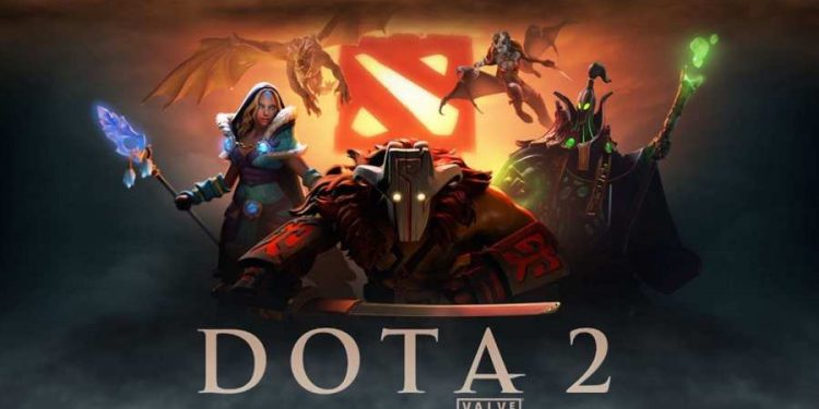 Enjoy The Popularity Of Dota 2 Rank Boost In A Game