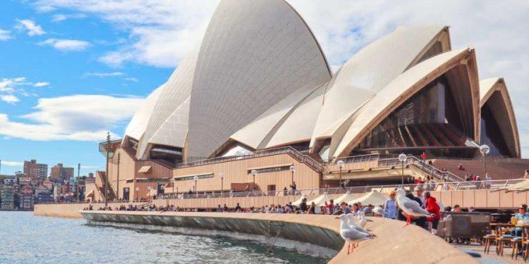 Permanent Visa for Australia
