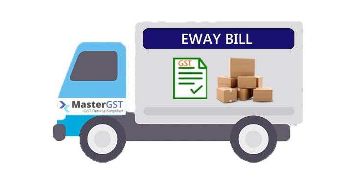 E-Way Bill Rules