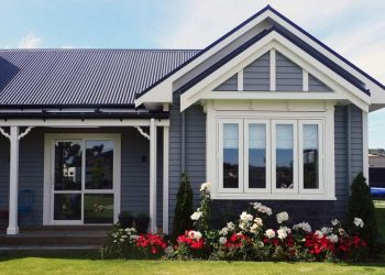 Hire Stone Cladding Installers