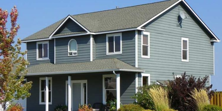 Points to keep in mind before while scheduling a Home Inspection service