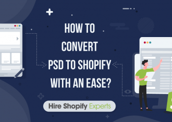 Hire Shopify Experts