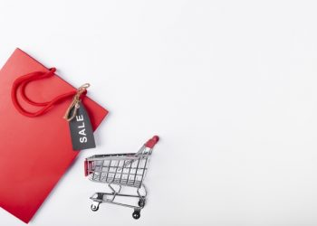 5 Reasons Why Newton is Your Key to Sales Promotions (Infographic)