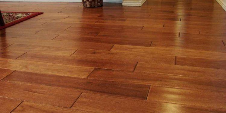 flooring suppliers