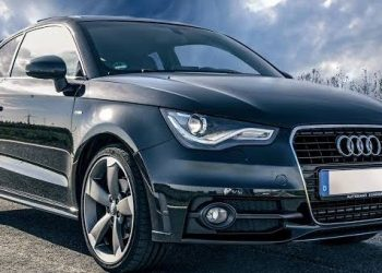 3 Common Audi Problems and Solutions