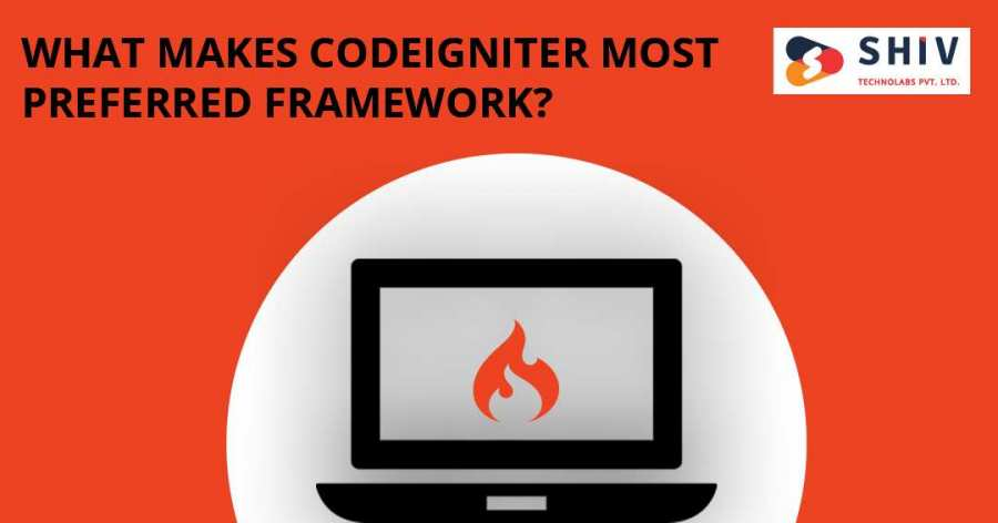 Hire PHP Codeigniter Developers