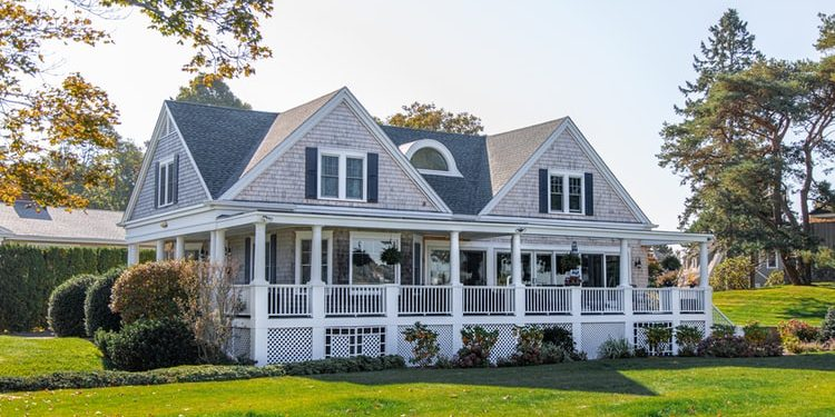 Know About Various Comprehensive Services Offered by Home Inspection Providers?
