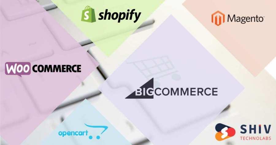 Best Ecommerce Development Services