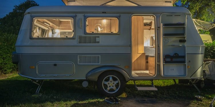 Your Best Guide to Caravan Buying – Grab the Best Tourer for Yourself!