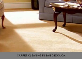 Carpet-Cleaning-San-Diego-CA