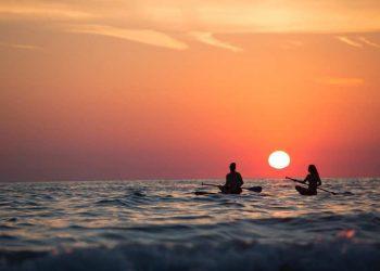 Take a Break: 5 Reasons Why Lovers Should Get Regular Romantic Getaways