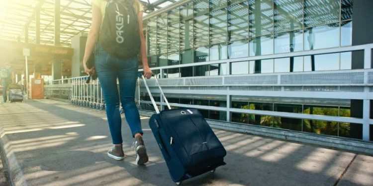 5 Reasons Why Airport SUV is Your Best Option