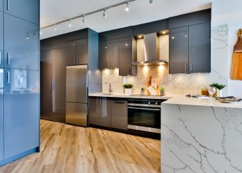 4 Ways Your Kitchen Can Fail the Home Inspection