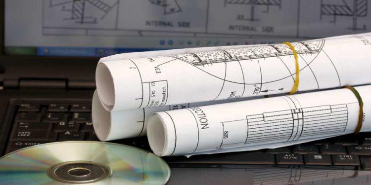 Blueprint Scanning