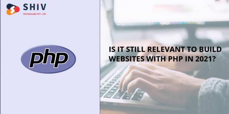 BestPHP Development Company