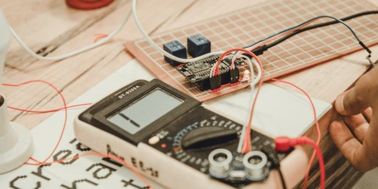 Things to Consider While Buying Electrical Supplies