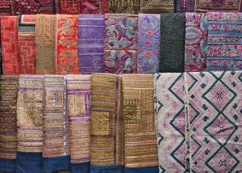 Tips & Tricks For Purchasing Rugs Online