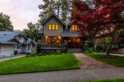 Why Most Home Sellers Should Think About Pre-listing Home Inspections?