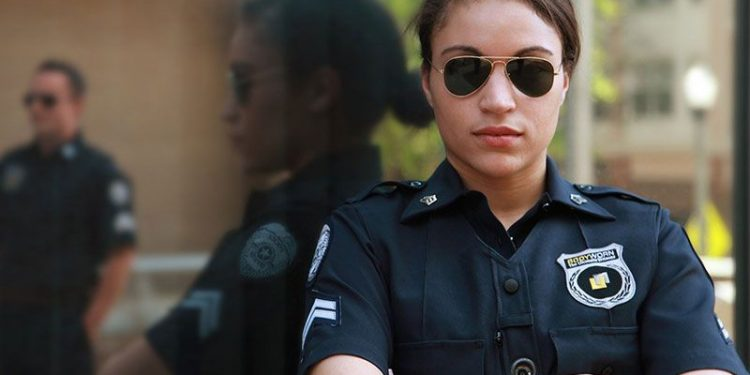 Choose The Right Party Security Company