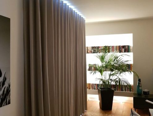 Things to Consider Before Buying Curtains