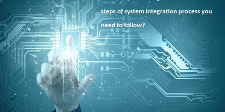 Top Application Migration Company