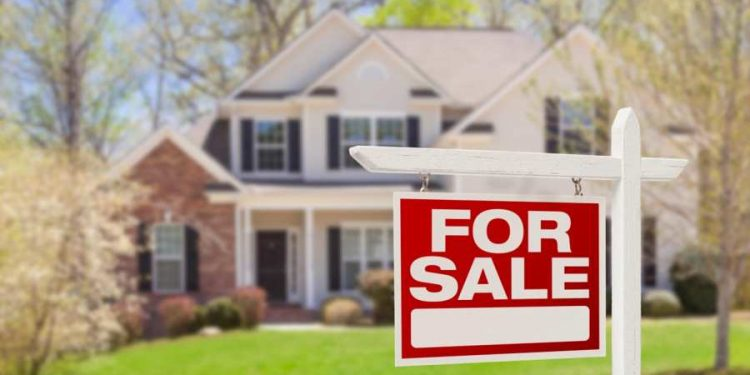 The Reasons why Homeowners Look to Bid for Homes for sale
