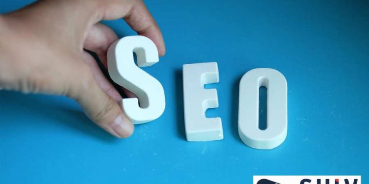 How to Optimize Shopify SEO in Your Store