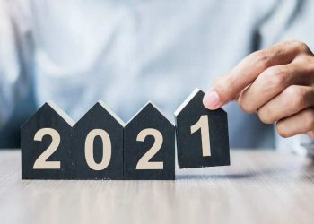 Real Estate Trends 2021: What You Need to Know