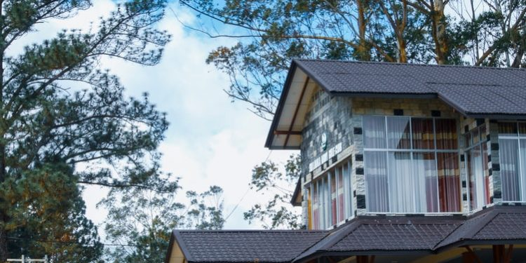 Qualities that All Professional Home Inspectors Have In Common