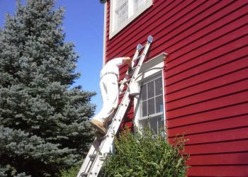 Top Skills Only Expert House Painters Are Expected to Have