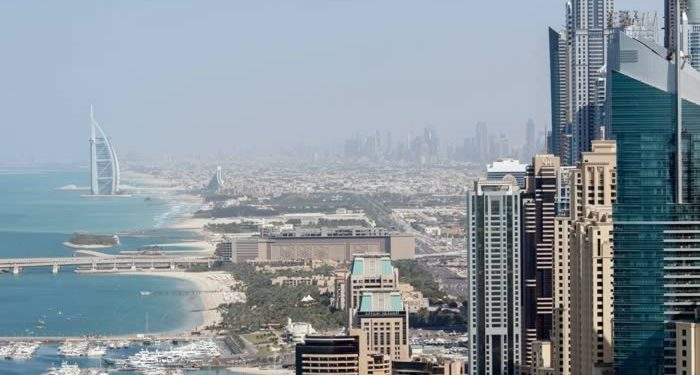 Mainland and Free zone Company in UAE