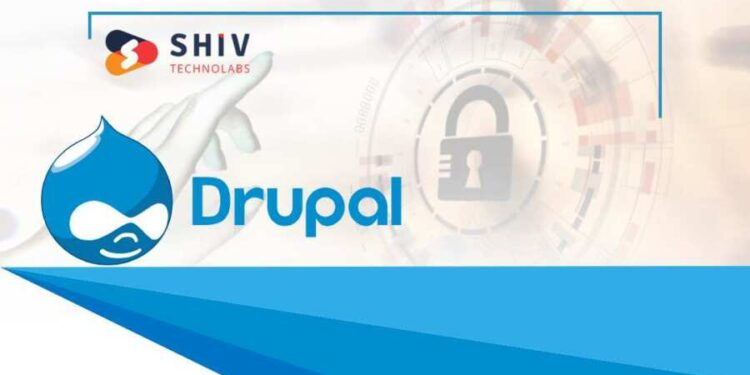Best Security Practices to Keep your Drupal Website Secure