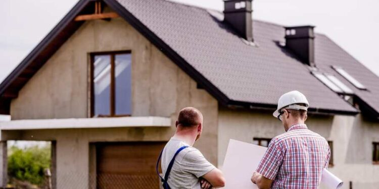 The Significance of Ethics In-Home Inspection