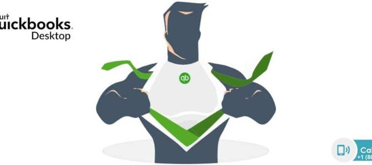 How Setup Property Management in QuickBooks