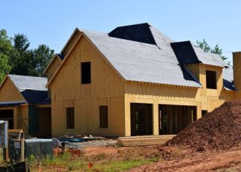 List of Common Defects That Home Inspectors Find in New Construction