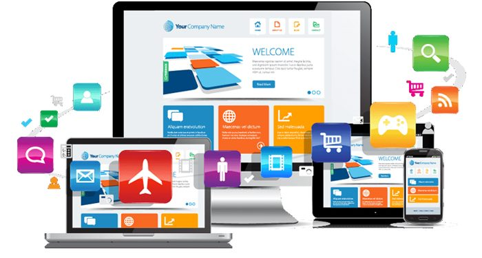 Ultimate Web Design Checklist for your business website