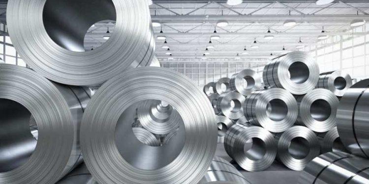 Steel Fabrication in London