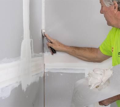 4 Tips for Hiring The Best Plasterboard Installer