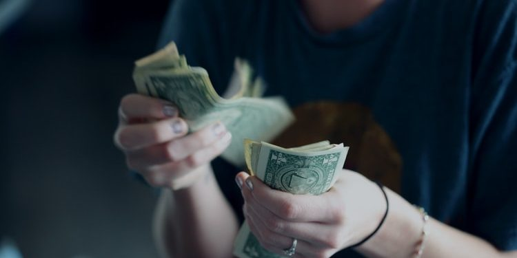 12 Things You are Wasting Money On