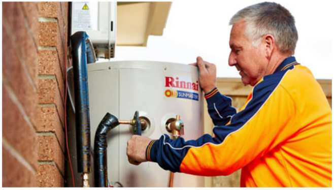 Looking to Invest in Tankless Water Heaters? Read This Guide
