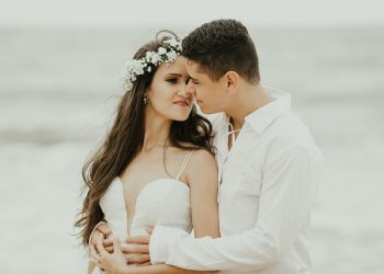 How to Design A Wedding Album in Some Simple Steps?