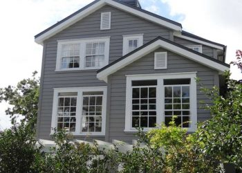 All You Need To Know About Double-Hung Windows