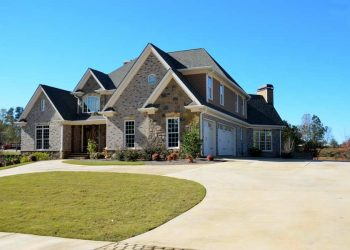 Basic Customer Services That You Should Expect From A Home Inspector
