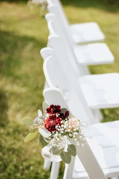 Floral- A Must-Have for all Unique Offbeat Weddings