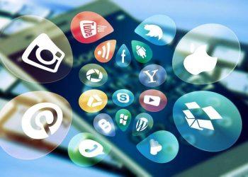 Social Media in Modern Business Life