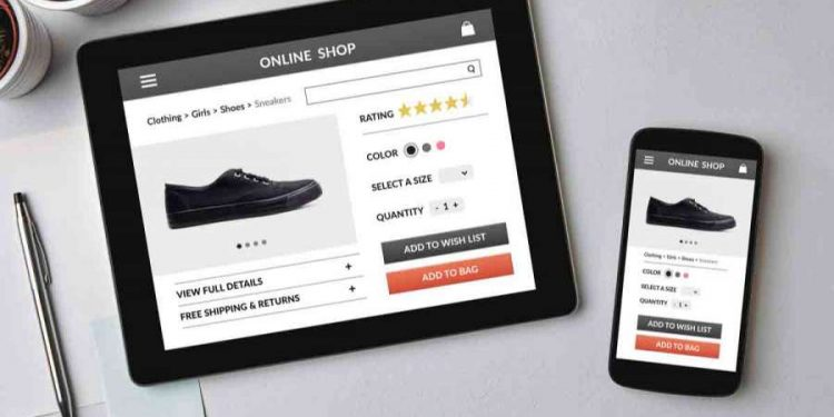 Benefits of E-commerce to The Customer