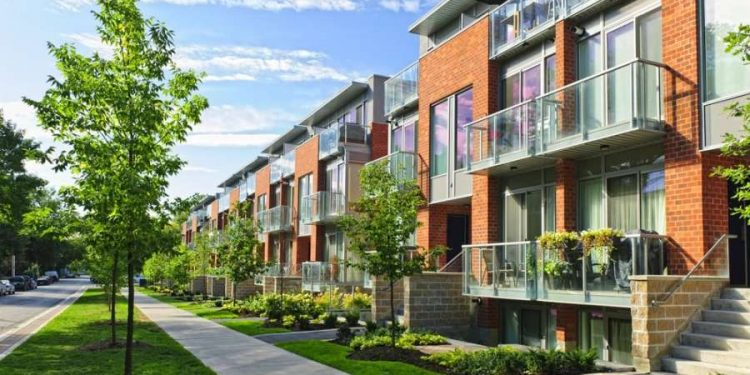 Commercial Property Renting