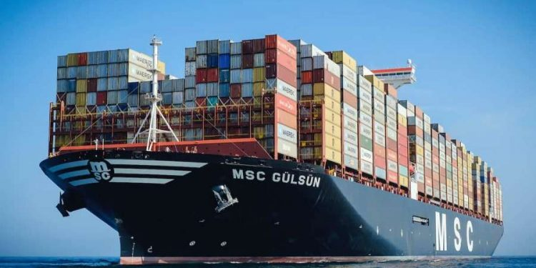 How to Find The Perfect Shipping Company