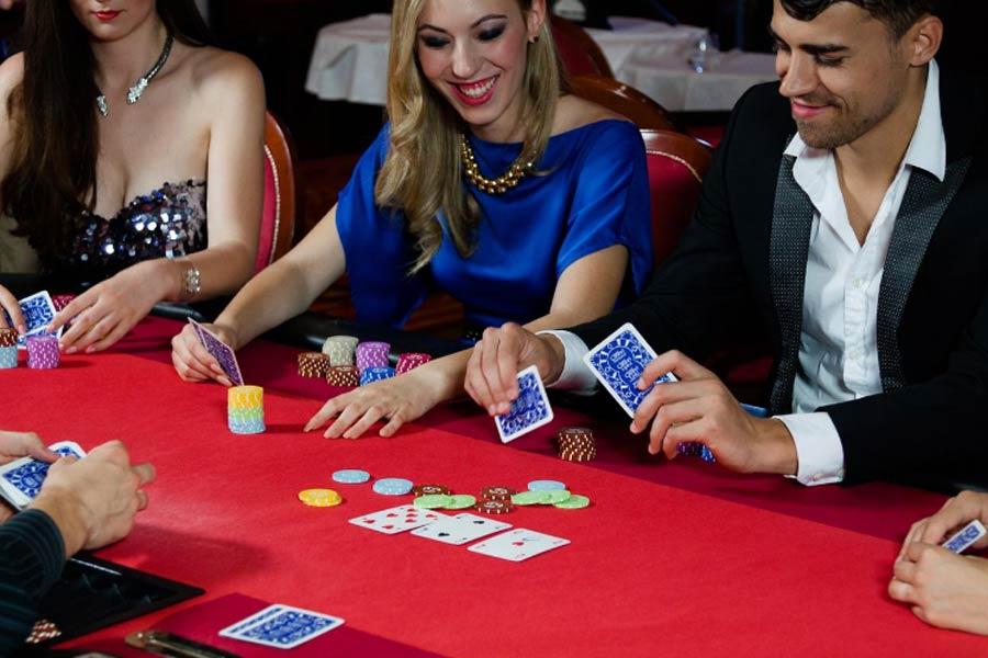 Poker-Rules-and-Poker-Basics