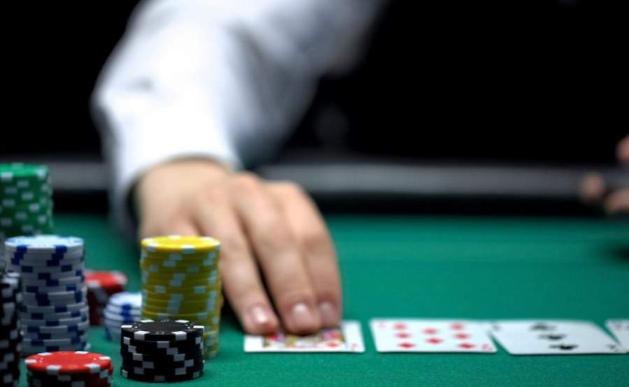 How to Play Various Poker Games